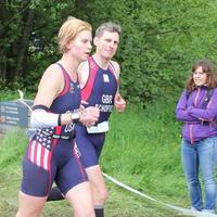 400-Triathlon World Championships 285