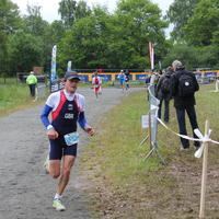 401-Triathlon World Championships 286