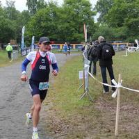 402-Triathlon World Championships 287
