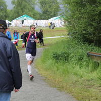 403-Triathlon World Championships 288