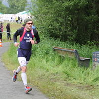 404-Triathlon World Championships 290