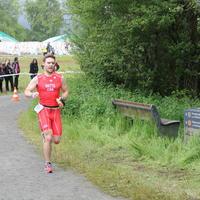 405-Triathlon World Championships 291