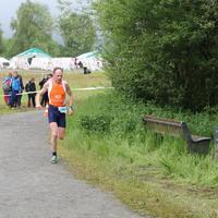 410-Triathlon World Championships 296