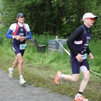 411-Triathlon World Championships 297