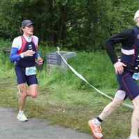 412-Triathlon World Championships 298