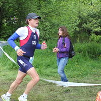 413-Triathlon World Championships 299