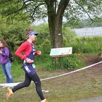 416-Triathlon World Championships 302