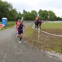418-Triathlon World Championships 304