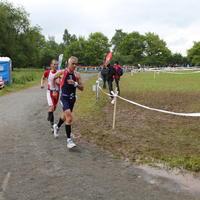 419-Triathlon World Championships 305