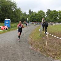 421-Triathlon World Championships 307