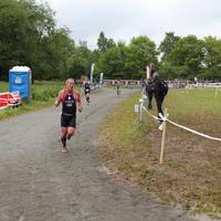 422-Triathlon World Championships 308