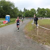 424-Triathlon World Championships 310