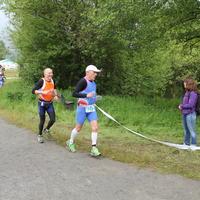 428-Triathlon World Championships 314