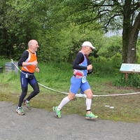 430-Triathlon World Championships 316