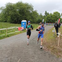 431-Triathlon World Championships 317