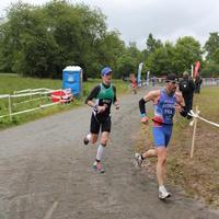 432-Triathlon World Championships 318