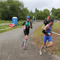 433-Triathlon World Championships 319