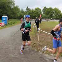 434-Triathlon World Championships 320