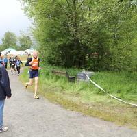 435-Triathlon World Championships 321