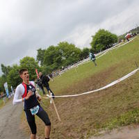 436-Triathlon World Championships 322