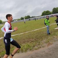 438-Triathlon World Championships 324