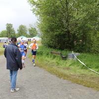 439-Triathlon World Championships 325