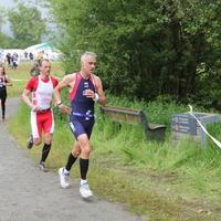 441-Triathlon World Championships 327