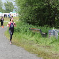 442-Triathlon World Championships 328
