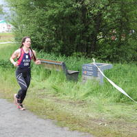 443-Triathlon World Championships 329