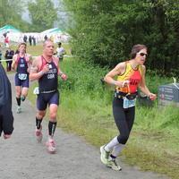 444-Triathlon World Championships 330