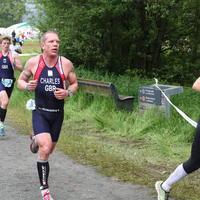 445-Triathlon World Championships 331