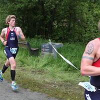 447-Triathlon World Championships 333