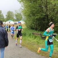 448-Triathlon World Championships 334