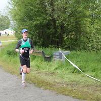 449-Triathlon World Championships 335