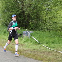 450-Triathlon World Championships 336