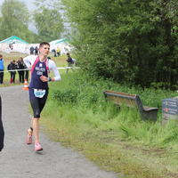 452-Triathlon World Championships 338