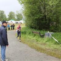 455-Triathlon World Championships 341