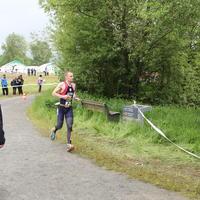 456-Triathlon World Championships 342