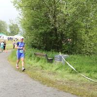 457-Triathlon World Championships 343