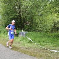 458-Triathlon World Championships 344