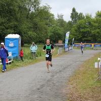 459-Triathlon World Championships 345