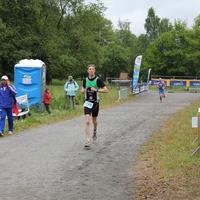 460-Triathlon World Championships 346