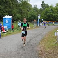 461-Triathlon World Championships 347