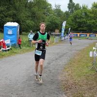 462-Triathlon World Championships 348
