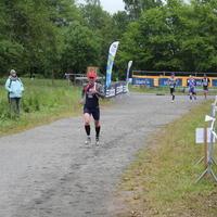463-Triathlon World Championships 349