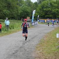 464-Triathlon World Championships 350