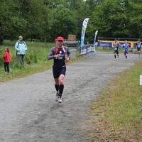 465-Triathlon World Championships 351