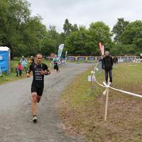 466-Triathlon World Championships 355