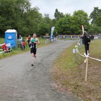 467-Triathlon World Championships 356