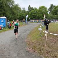468-Triathlon World Championships 357